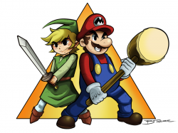 mario_and_link_by_darkchapolin-d5k860n__medium