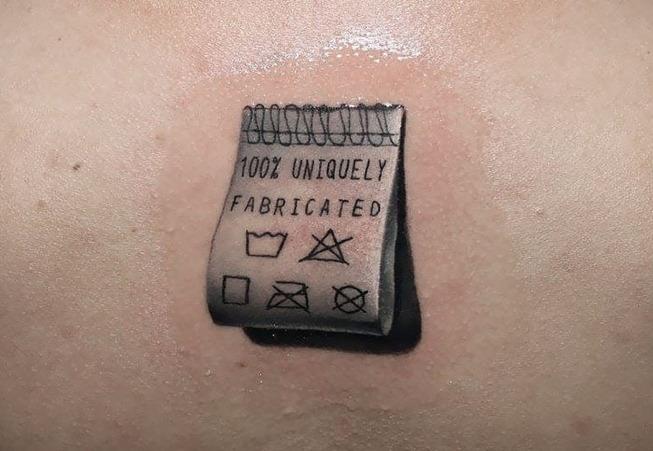 3d-tattoo-ideas-54-5ca1de9777d16__700