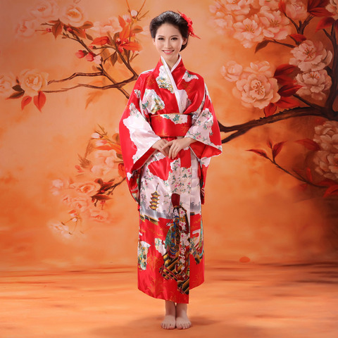 Costume-costume-clothes-font-b-male-b-font-font-b-kimono-b-font-
