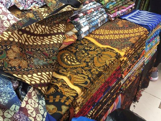 batik-material