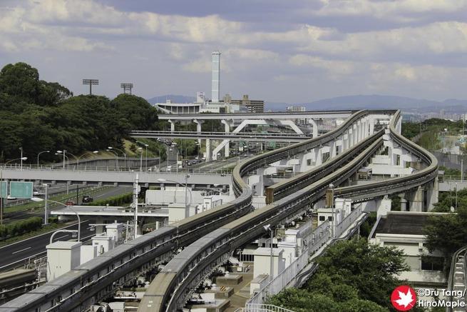 Osaka-Monorail-3-1024x683
