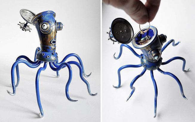 my-steampunk-sculptures8-58ef44b2220eb__880 (1)