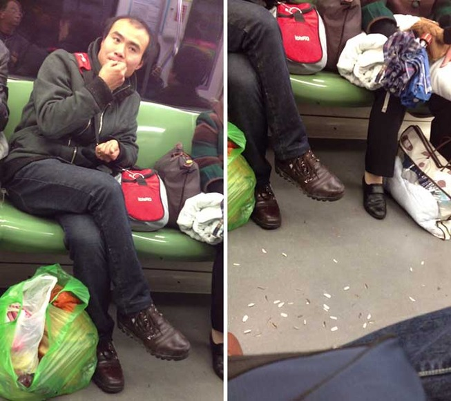 jerk-subway-train-passengers-commuters-101-5ddf8c860b8f1__700