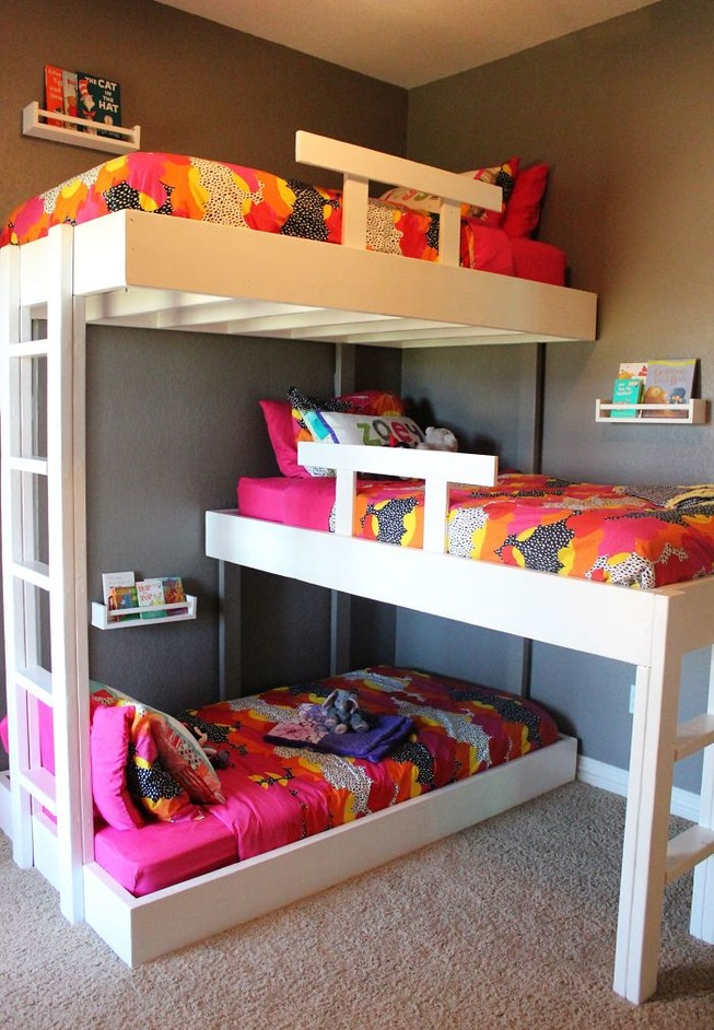 creative-space-saving-ideas-361-5e42c81f72513__700