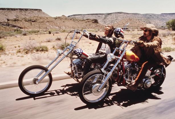 easy-rider1-614x417