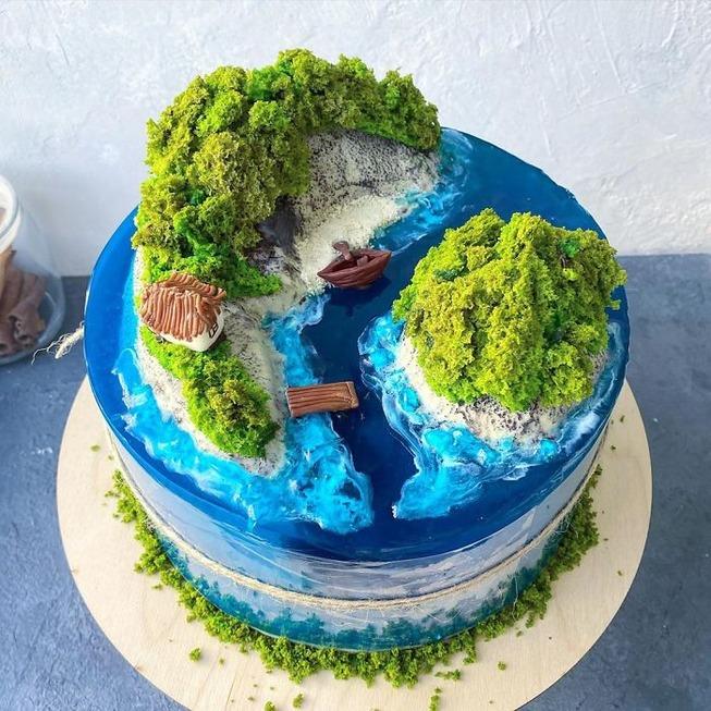paradise-island-cake-art-7-5f153a1c95309__700