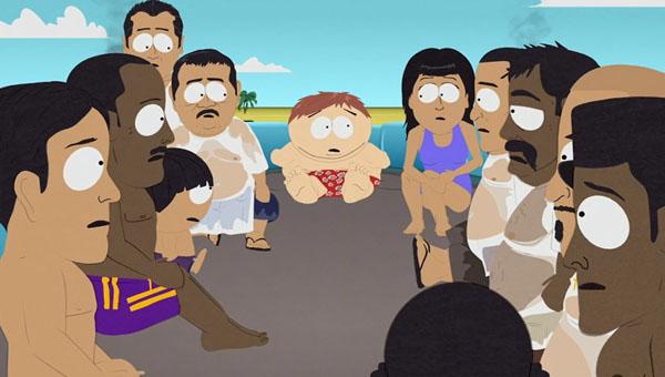 south-park-season-13-14-pee-cartman-minorities