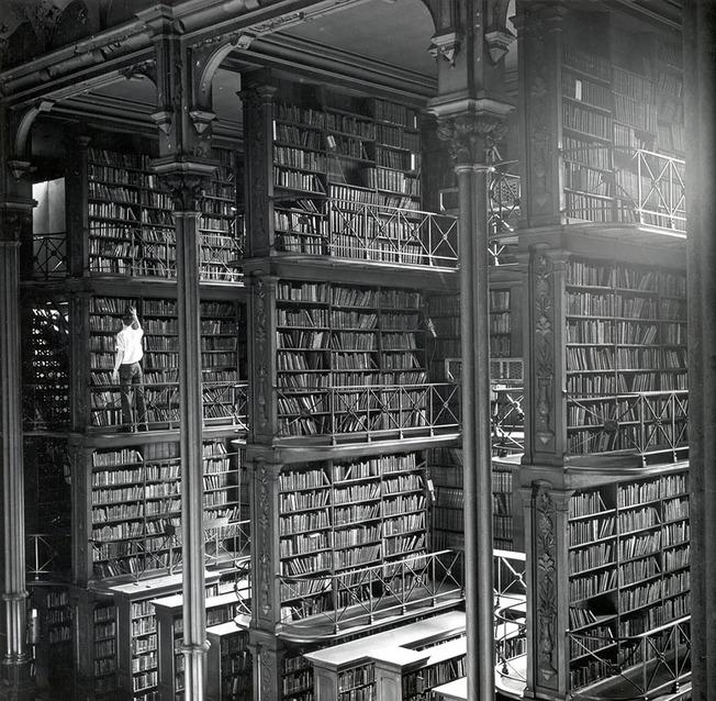 amazing-libraries-4-1__880