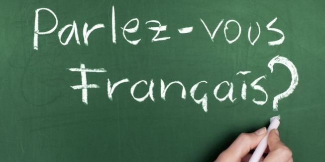 french-language-police