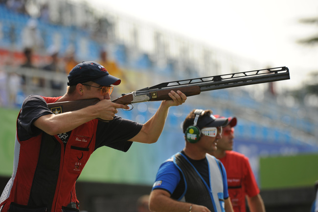 Walton_Eller_at_2008_Summer_Olympics_double_trap_finals