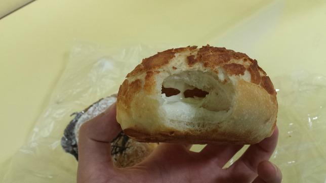 13 - Local bakery 22