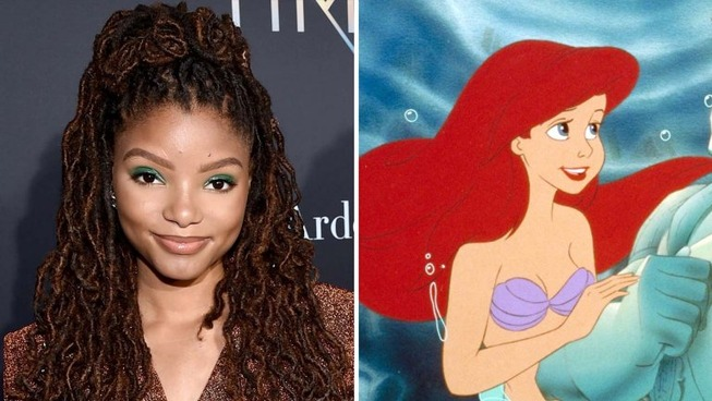 halle_bailey_princess_ariel_split_0