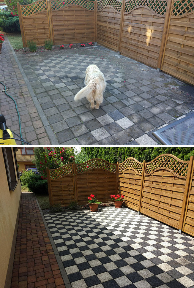 before-after-power-washing-26-5bed2ab98a444__700