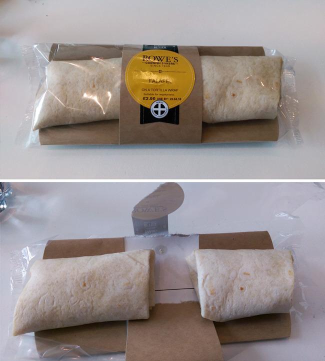 asshole-packaging-design-13-5a546e1c6ea9b__700