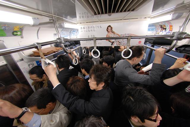 Tokyo-commuting15