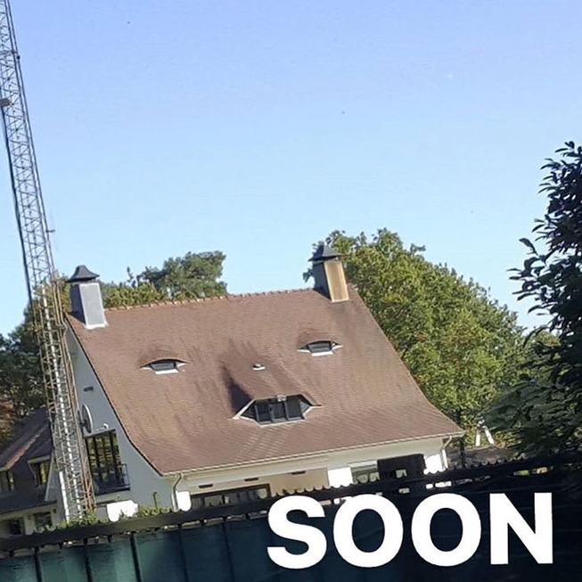 ugly-belgian-houses-53-5cab0a8e60ac2__700 (1)