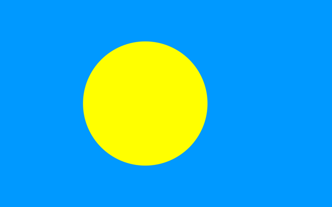 1280px-Flag_of_Palau.svg