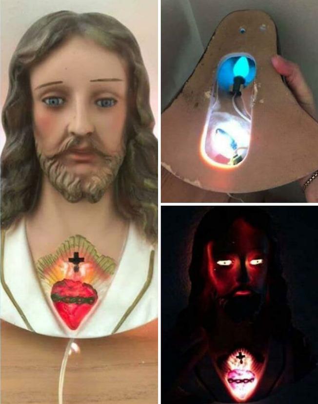 oddly-terrifying-pics-6-60c734f86413e__700