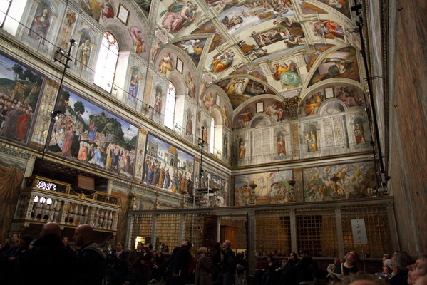 Sistine_Chapel_North_and_East_Walls