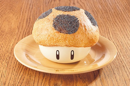 usj-food-super-mushroom-pizza-bowl-c