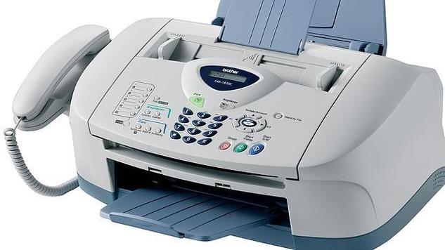 fax--644x362