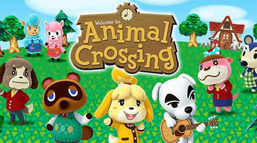 3_animal_crossing