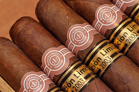 montecristo-cigars