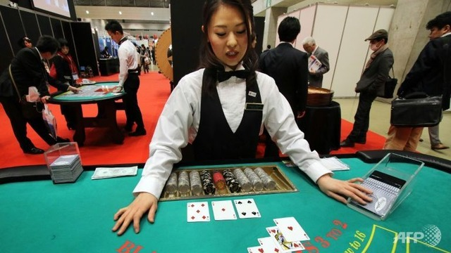 japan-has-long-been-viewed-as-a-massive-gaming-market-due-to-its