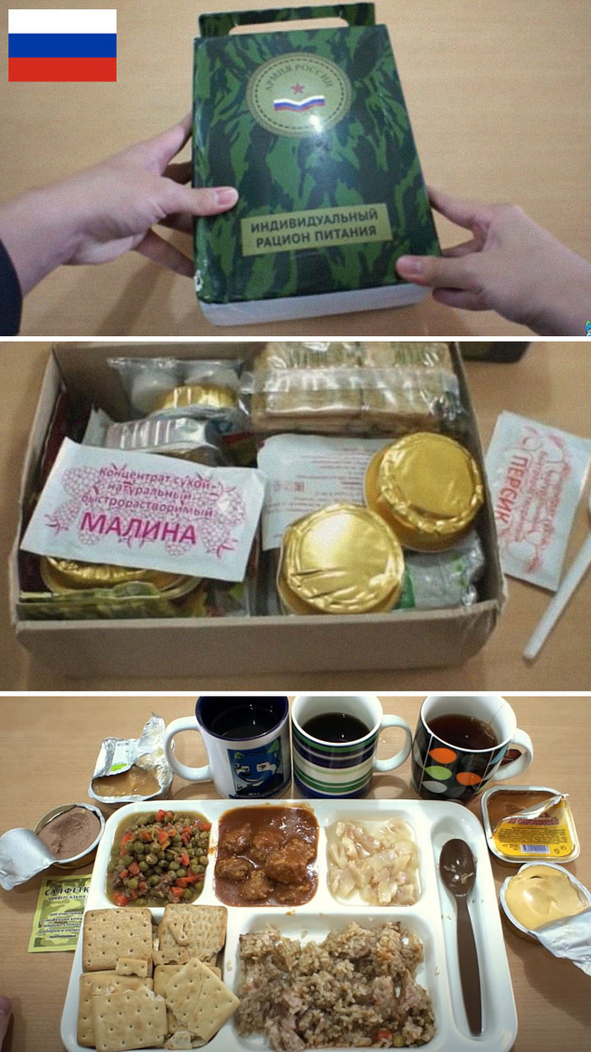 military-food-ration-13-5eeccf8c62741__700