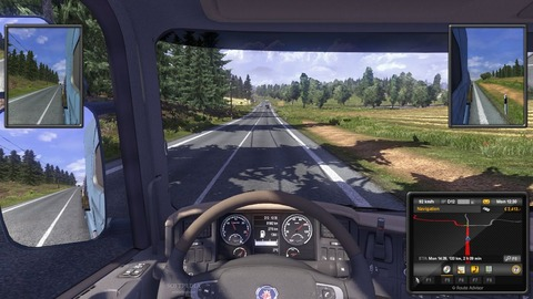 free-download-Euro-Truck-Simulator-2-full-game-setup
