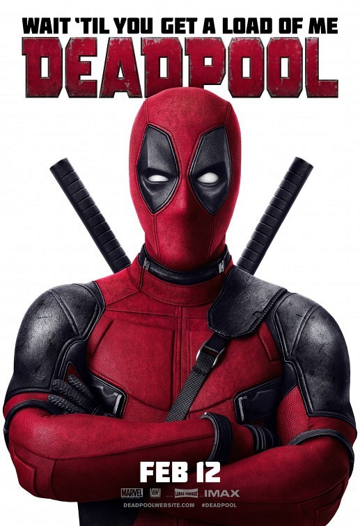 deadpool-poster-valentines-day