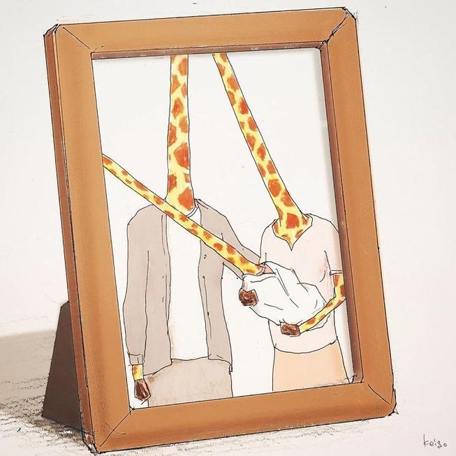 giraffe-life-problems-illustrations-keigo-24-5d7f3309a2a7c__700