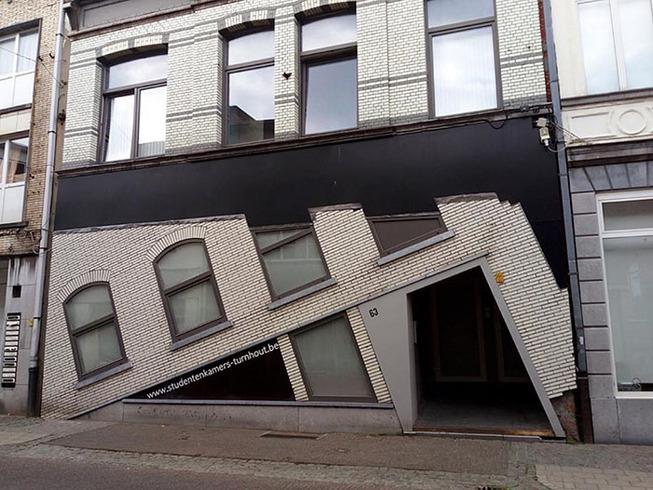 ugly-belgian-houses-18-5cab0a2eacd8b__700