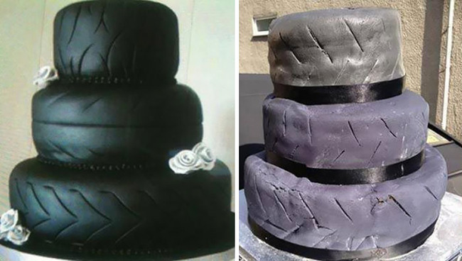 funny-wedding-cake-fails-15-5fa28c21580ca__700