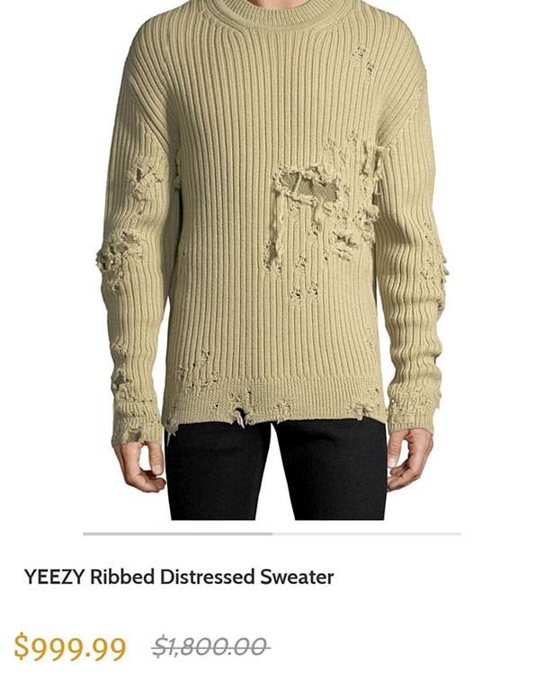 funny-clothing-fails-fashion-disasters-27-5b7a5bac2cedd__605