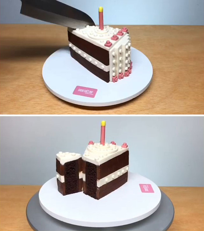 realistic-quirky-cakes-cutting-sideserf-3-5f118a8306232__700