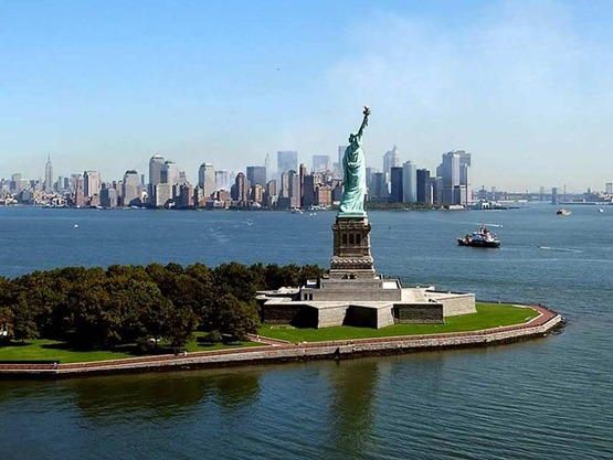 statue-of-liberty_wallpaper02