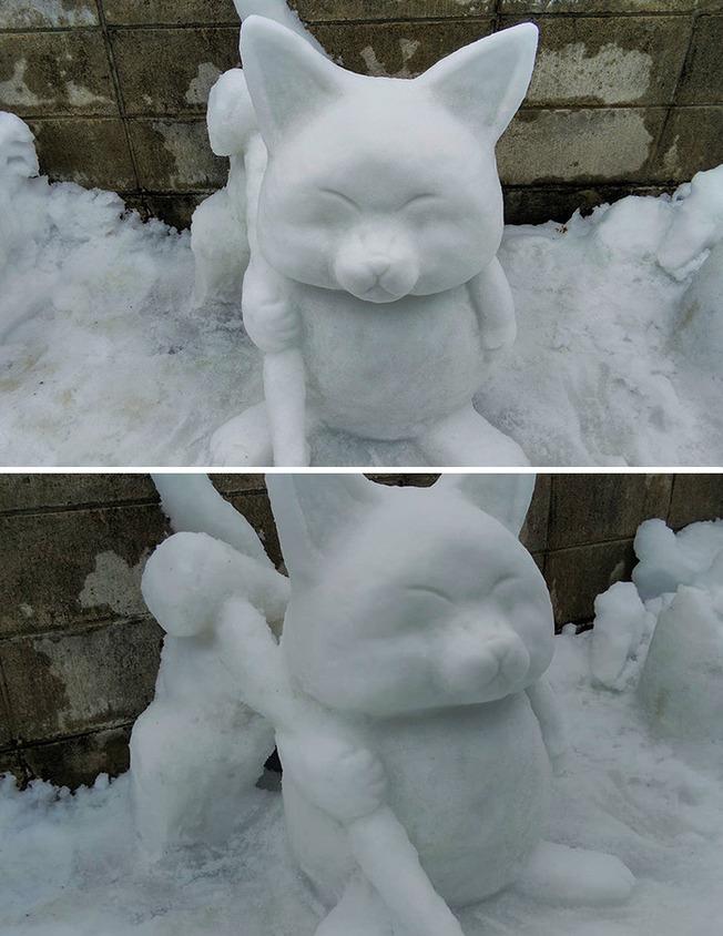 amazing-snow-sculptures-japan-6006bd3e12b37-png__700
