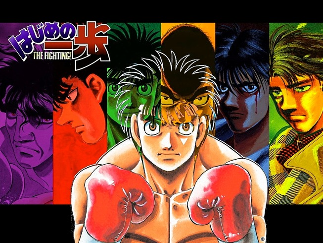 hajime_no_ippo_anime_6_cool_hd_wallpaper_by_retroreloads-dc1v519