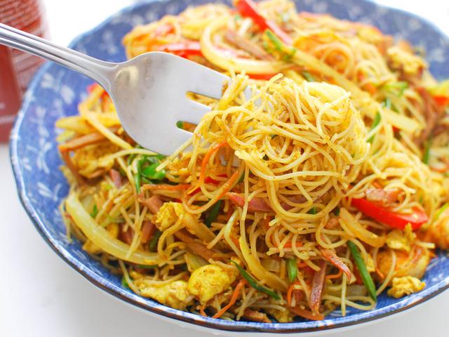 20150424-singapore-noodles-shao-zhong-22
