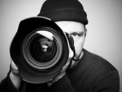 photographer[1]