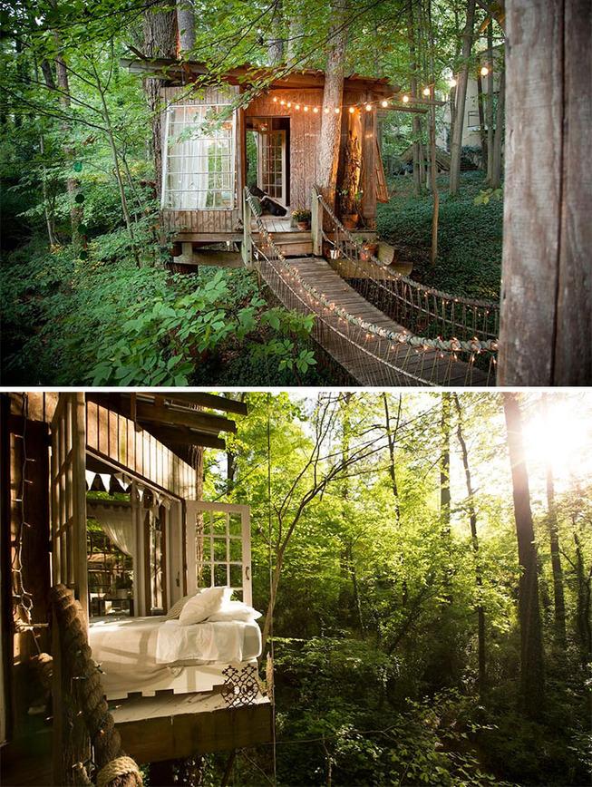coolest-unique-best-rent-houses-airbnb-3-5cefe43512a02__700