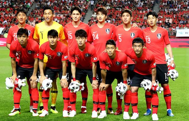 worldcup2018_korea_tw