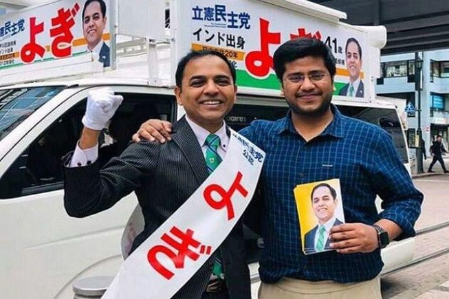japan_election_1556087432_725x725
