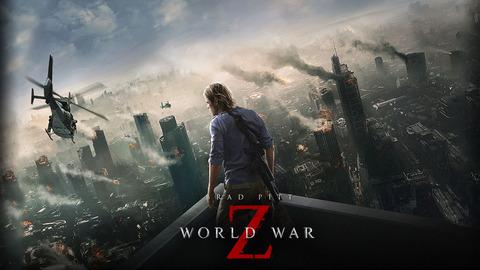 World-War-Z-wallpapers-5