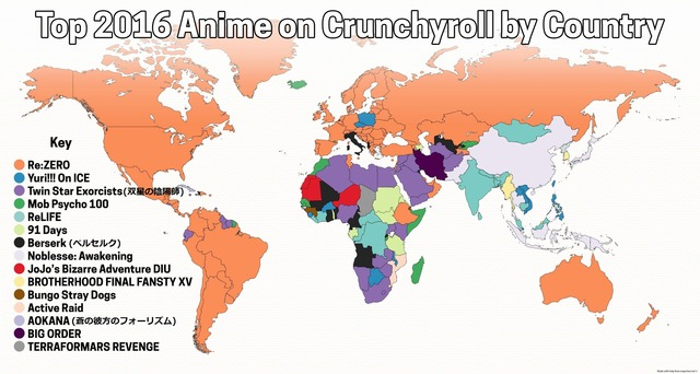 Top_Anime_by_Country___Crunchyroll_2016_copy