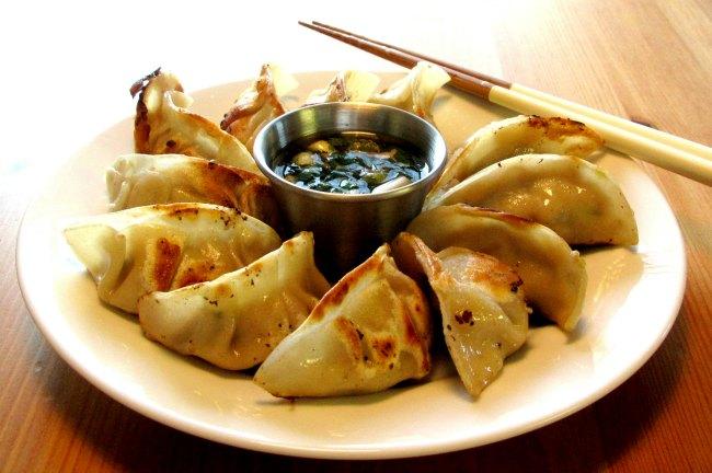 How-to-make-Pan-Fried-Chinese-Pork-Dumpling