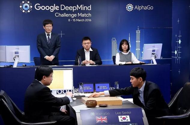 deepmind-google-go-1