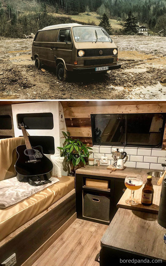van-conversion-ideas-40-5c9209a05f811__700