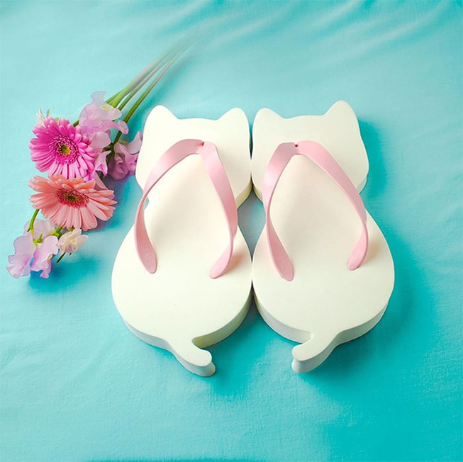 cat-shaped-slippers-nara-getaya-11